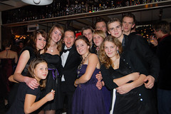 Helios Gala 063 (Korfbalhelios) Tags: nederland castricum noordholland