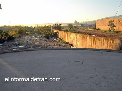 www.elinformaldefran.com21-12-2008 002