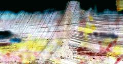 dirty window2 (ramonarifkin) Tags: abstract abstractart dirtywindow inversecolours
