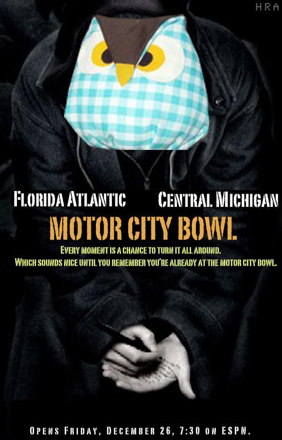 motorcitybowl.jpg