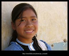 Roselia394 (-Karonte-) Tags: nikoncoolpix8700 coolpix8700 indigenaschiapas indigenouschild niosindigenas josemanuelarrazate
