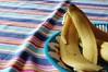 buccia (zecaruso) Tags: italy italia banana sicily caruso palermo sicilia ciccio addaura zecaruso cicciocaruso