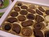Fazer Talvi chocolates