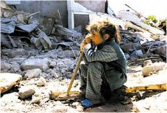 palestinian_girl