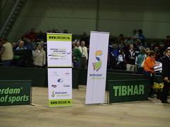 Rotterdam_00060 (Gilles Couteau) Tags: rotterdam puteaux tennisdetable championnatdeuropeveteran