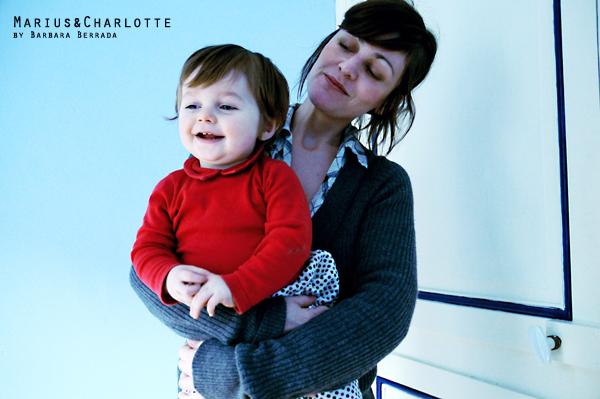 charlotte&marius