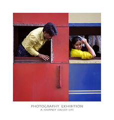 invitation (nevil zaveri) Tags: blue windows red people woman india man color colour window colors station yellow youth train square photography photo blog frames coach hp poetry gallery poem pattern colours photographer emotion photos sale geometry tata stock young railway images poetic exhibition vehicles invitation photographs card photograph bond vehicle format geometrical gesture zaveri mondrian greeting piet gujarat doorsandwindows stockimages travelogue destijl himachalpradesh gujrat nevil pietmondrian navsari peopleandplaces barog theverybestofme nevilzaveri