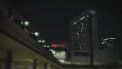(ANIME) [かんなぎ] 第04話 「シスターーズ」 (704x396 DivX6.25)[(009430)00-01-08].JPG