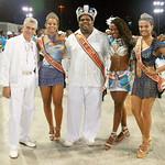 Carnaval - Rio de Janeiro - Venda Ingressos - Rio carnival ticketl
