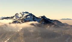 Benediktenwandgruppe (hiasl_3) Tags: schnee berg bayern deutschland natur oberbayern berge alpen landschaft lenggries brauneck gipfel benediktenwand geierstein geigerstein gettyimagesgermanyq1 gettygermanyq2 gettygermanyq4