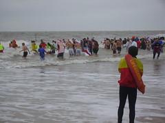 Swim Photo 6
