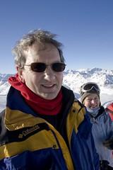 Papa T (andy_tyler) Tags: ski alps skiing 360 tricks bigair 540 valdisere backflip skipark