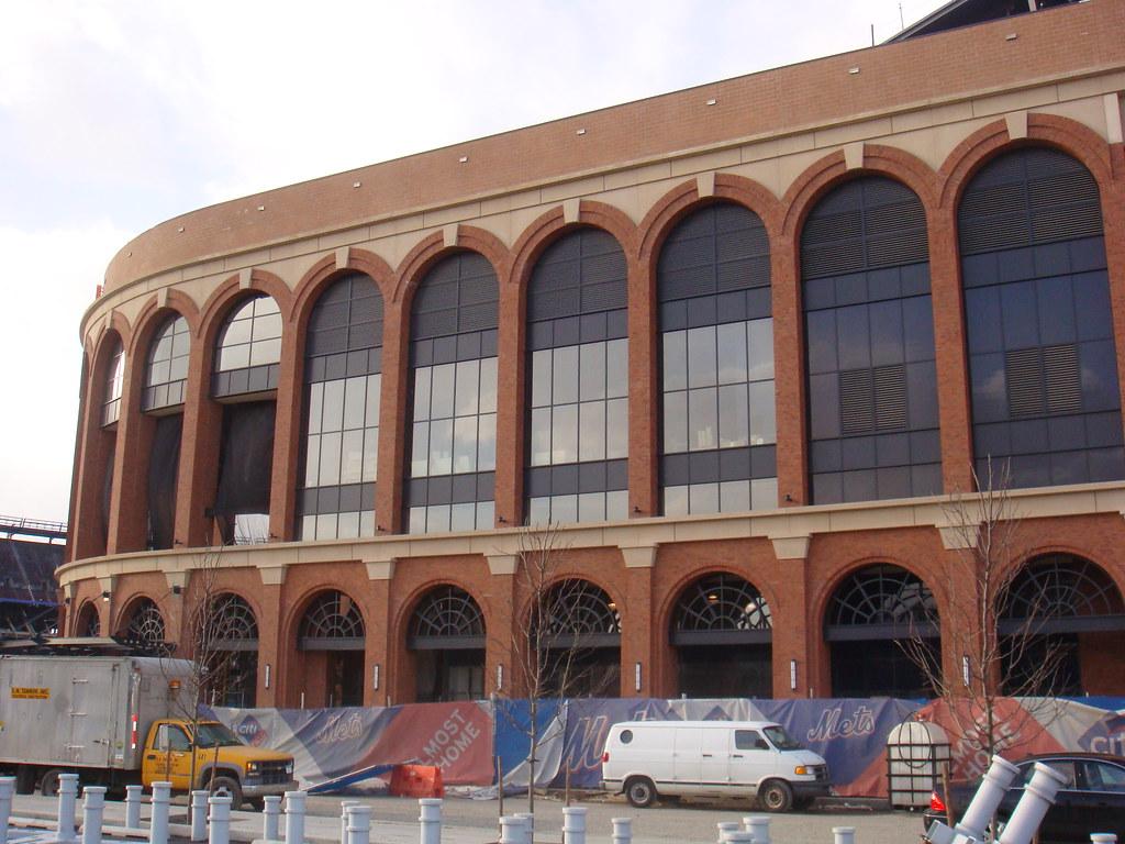 Citi Field - Nuevo Estadio de los New York Mets (2009) - Página 3 3184109046_a11ff7110d_b