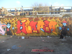 Heaper (Heaper one) Tags: heap heep srd dcb heaper heeper
