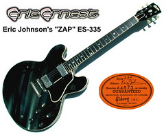 Eric Johnson 1962 Gibson ES-335 ZAP video guitar collection music (eric_ernest) Tags: musician music usa beautiful austin video google promo texas guitar guitars pearljam prince via owned metallica ah michaeljackson 1980s gibson bassguitar tones 1962 ledzeppelin guitarist musicvideo aerosmith theeagles texan americanidol thebeatles zap therollingstones guitarplayer taylorguitar zztop pickups bonjovi iphone acousticguitar guitaramp semihollow paf elvispresley es335 downloadmusic gibsonguitar guitarcenter chetatkins guitarworld newmusic ericjohnson cliffsofdover jonasbrothers musicvideos electricguitars acousticguitars musicdownloads vintageguitar christophercross musicsearch twitter gibsonguitars fenderguitars vintageguitars brazilianrosewood sarahpalin musicom customguitar musicsongs tommytaylor guitarsinstruments musicsong youtubemusic theelectromagnets