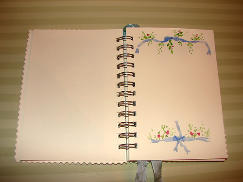 Journal-pages-6
