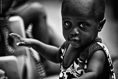 Orfanato 07 (Daniel Escal) Tags: africa child daniel orphanage eto douala cameroon cameroun escale orfanato camern camerun samueleto escal fundacionsamueleto fundacionsamueletoo fundacionprivadasamueletoo