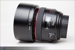 Canon 50 f1.2-120109220132