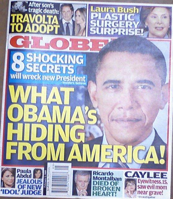 Globe1-23-2009