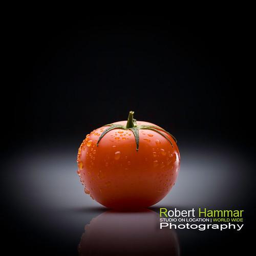 3226676974 de1faf16f4 Färgade bakgrunder i produktproduktfotografering