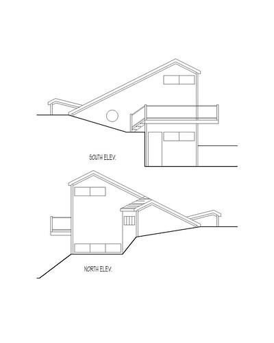 HOUSE4 ELEV1