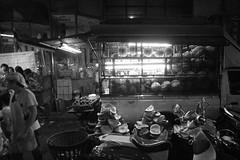 R0016840 (ezraGRD) Tags: thailand bangkokstreetscene bangkoksnapshots bangkokstreetphotography