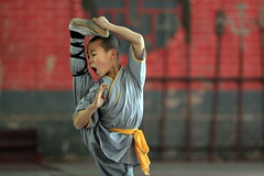 china travel chinese chinesenewyear kungfu wushu shaolin 武術 少林
