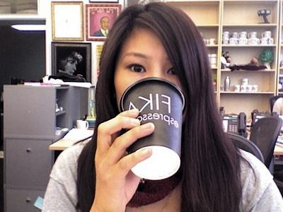 Lindsey Chen