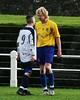 Rothesay Brandane 2 - 1 Gartcosh Utd (ufopilot) Tags: scotland football action soccer danes rothesay brandanes brandane