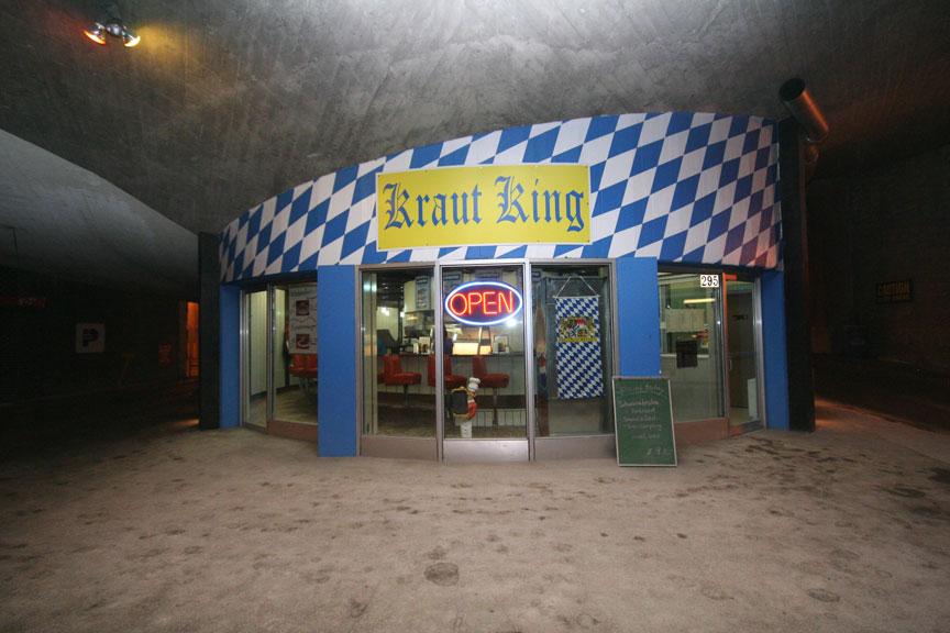kraut_king