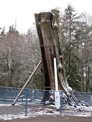 2009_February 266