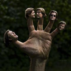Troll Hand (mortenprom) Tags: norway norge skandinavien norwegen explore noruega scandinavia frontpage noorwegen noreg skandinavia mortenprom twphch twphch014