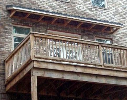 Dan-Curl-Pent-Roof-Web-Detail