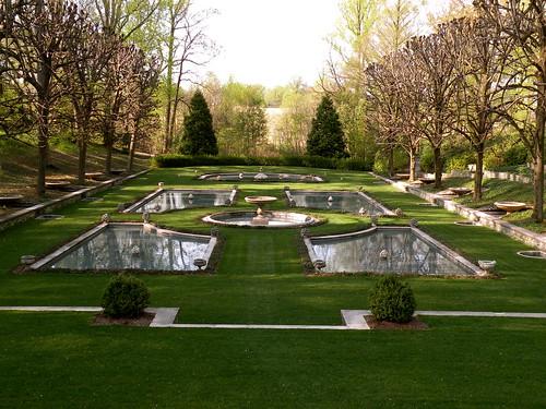 Visit: Longwood Gardens blog image 6