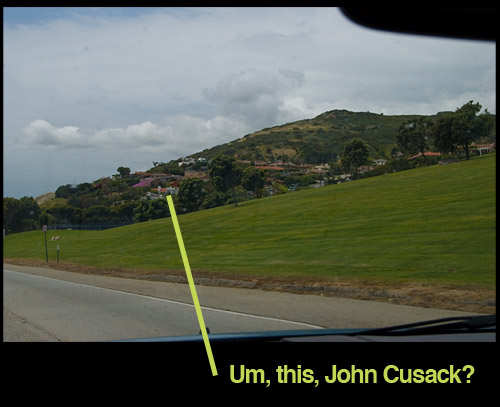 john-cusack-house4