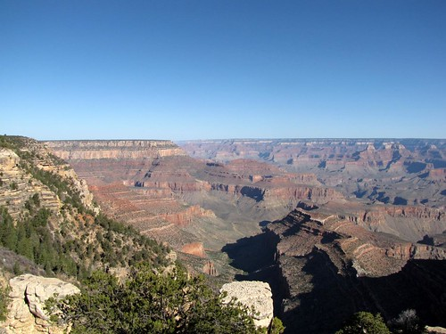 Grand Canyon East-1