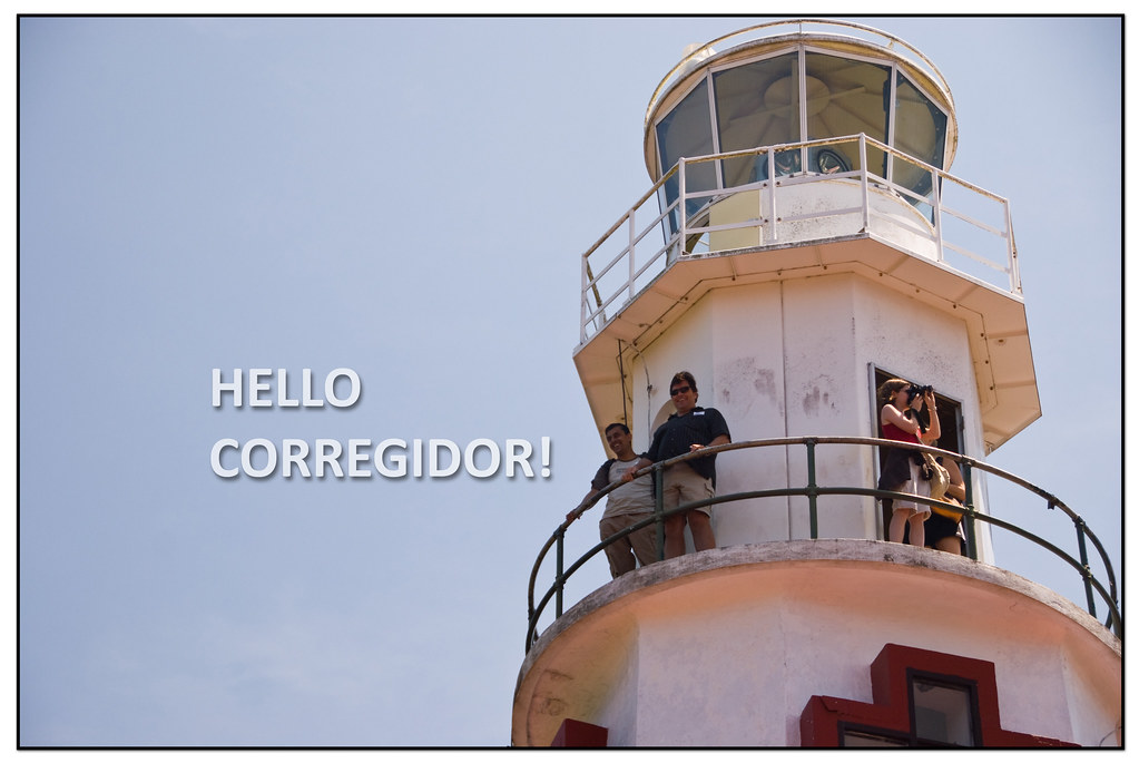 Corredigor - 000