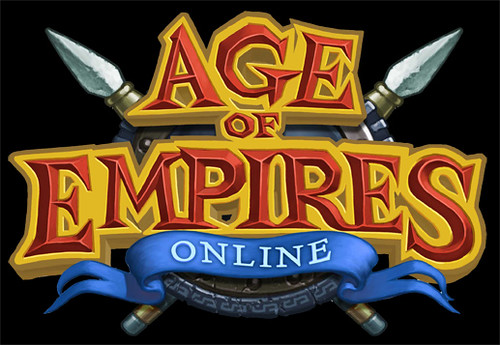 Age of Empires Online Errors, Crashes, Connection, GFWL, and Lag Fixes