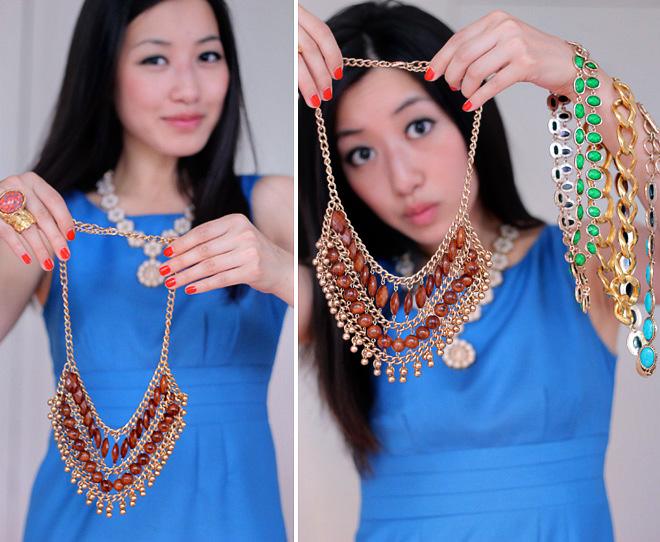 statementjewelry1