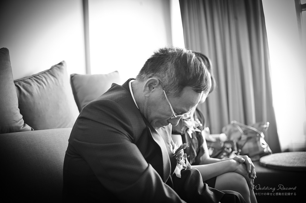 5856577995_6b28abc6d5_o-法豆影像工作室_婚攝, 婚禮攝影, 婚禮紀錄, 婚紗攝影, 自助婚紗, 婚攝推薦, 攝影棚出租, 攝影棚租借, 孕婦禮服出租, 孕婦禮服租借, CEO專業形象照, 形像照, 型像照, 型象照. 形象照團拍, 全家福, 全家福團拍, 招團, 揪團拍, 親子寫真, 家庭寫真, 抓周, 抓周團拍