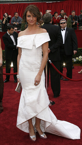 cameron-diaz-at-oscar