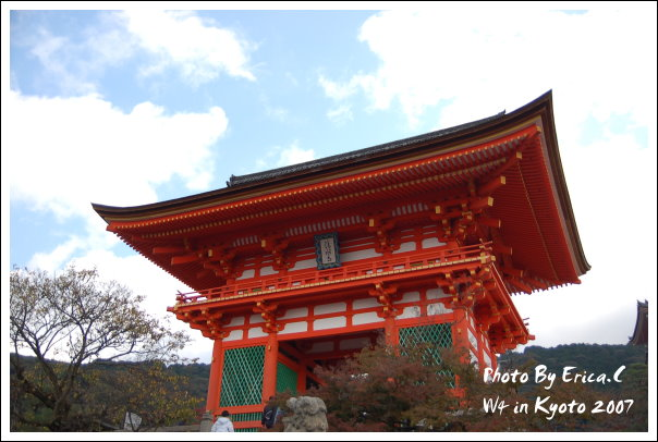 清水寺-上 (3)