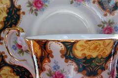Cup of Tea? (akahodag) Tags: china cup fabulous saucer cupandsaucer fromatoz abigfave platinumphoto diamondclassphotographer flickrdiamond citrit