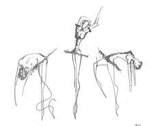 ballet (Joo Martins Neto) Tags: art j arte drawing martins desenho joao joo horizonte belo neto joaomartinsneto joaoarte