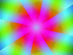 Star Mandala (Marco Braun) Tags: blue red green rot art rouge kunst kaleidoscope mandala vert bleu marco grün braun blau azur kaleidoskop caleidoscopes kaleidoscopesonly caleidoscopesonly caleidoscopesomly