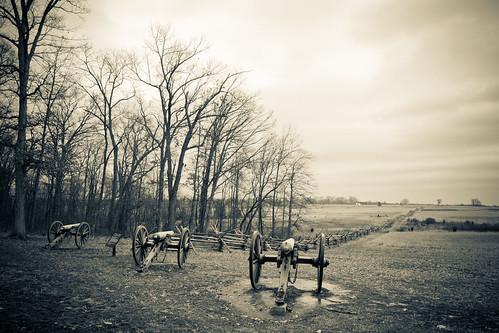 Gettysburg0024-2.jpg