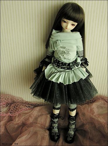 lolita bbs ls magazine lolita and preteen models lolita russian 12