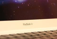 macbookair_2