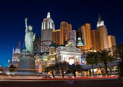 NEW YORK NEW YORK (whc7294) Tags: usa nightshot lasvegas nevada casino thestrip newyorknewyork sigma185028 10faves 25faves onlyyourbestshots superhearts lunarvillage artistsoftheyear platinumheartaward theperfectphotographer toisndeoro