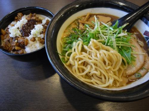 麺屋伊織-08-03-27-02